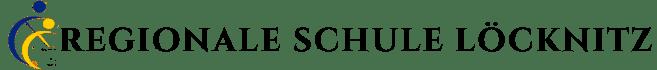 Regionale Schule Löcknitz